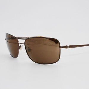 Brooks Brothers Sunglasses BB 4019 1307/73 61 17 1